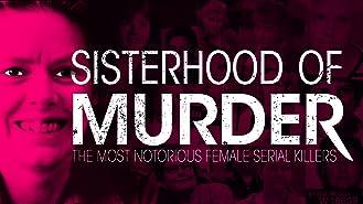 Becoming Evil: Sisterhood of Murder