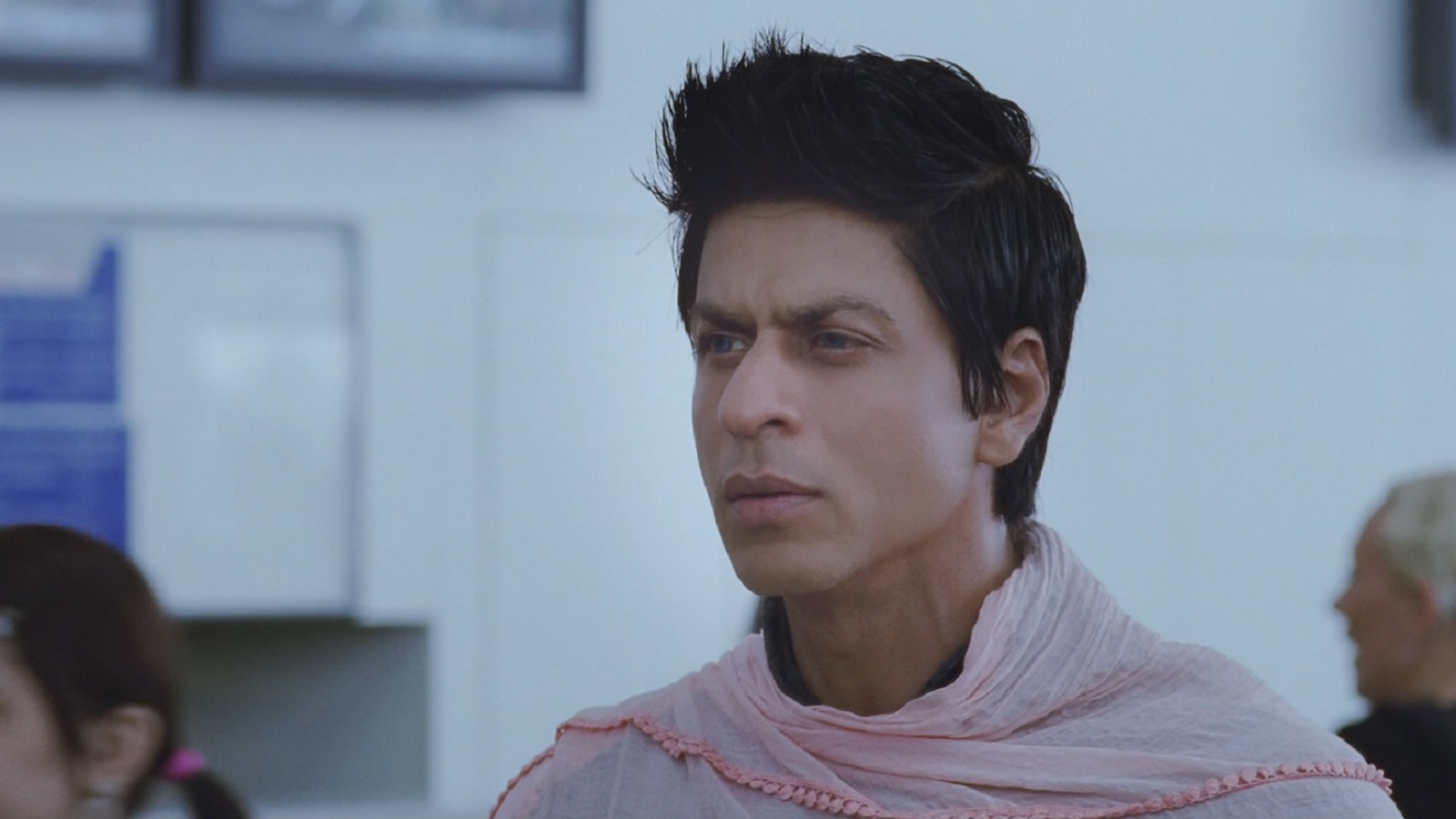 Watch Ra One Prime Video