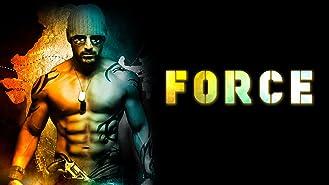 Force (English & Arabic Subtitles)