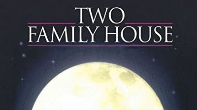 Two Family House