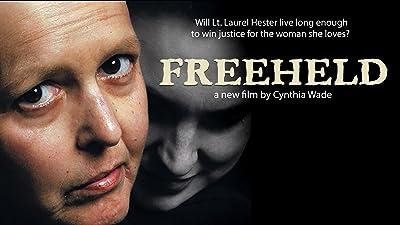 Freeheld (Documentary)