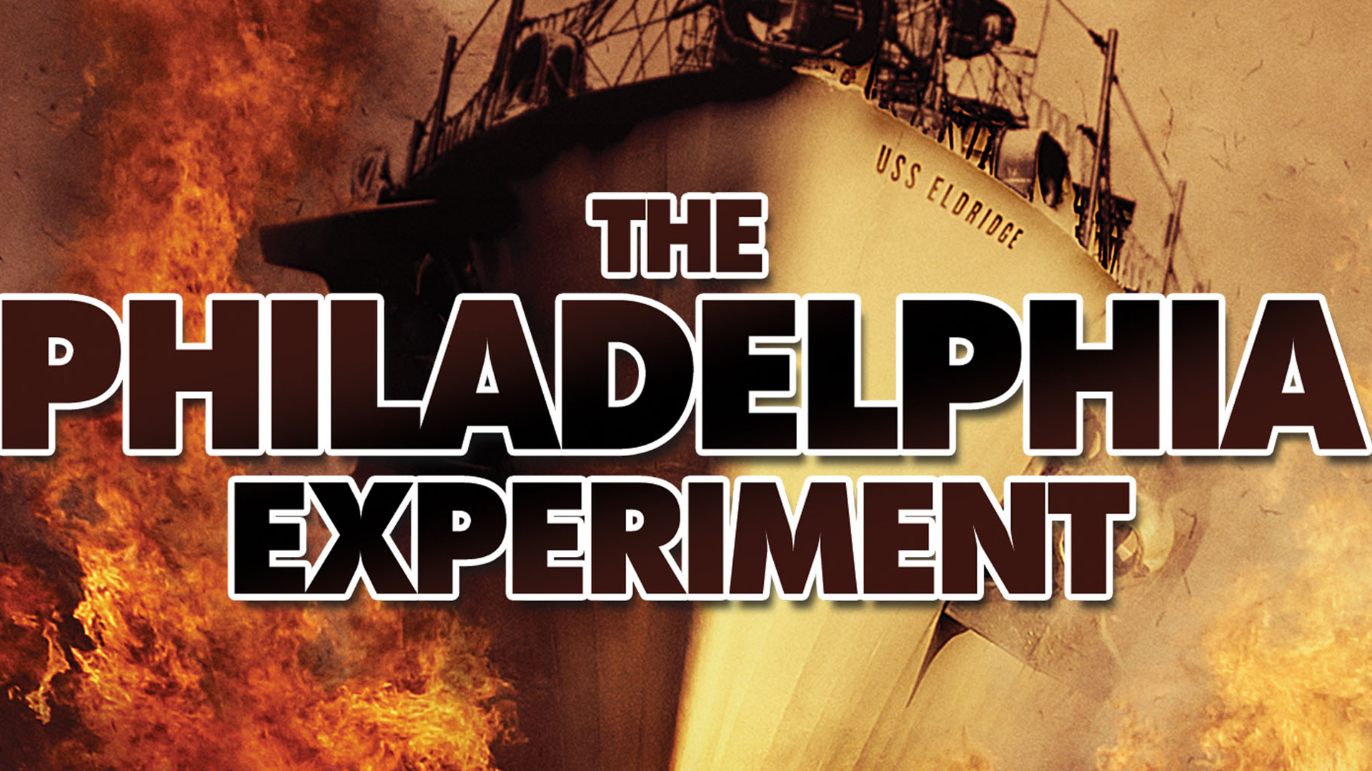 The Philadelphia Experiment (2013)