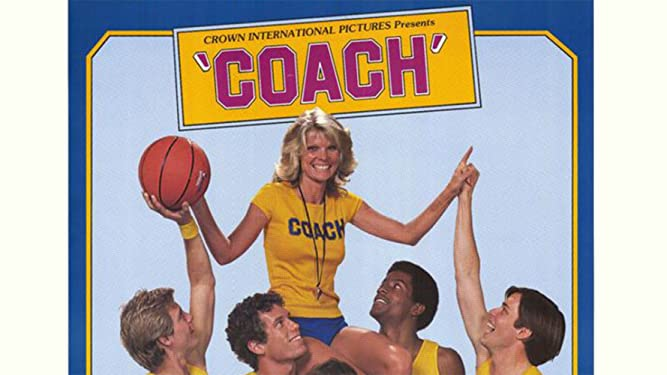 Coach (1978)