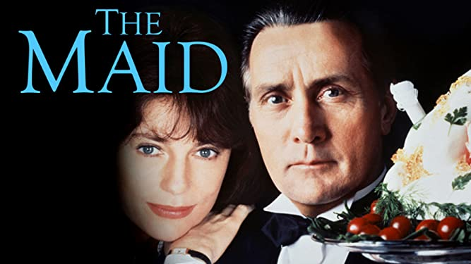 watch the maid 1991 online free