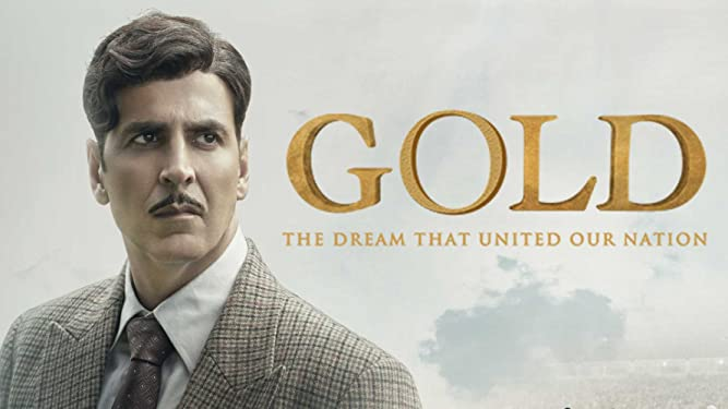 Amazon com: Watch Gold | Prime Video