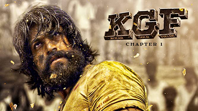 tamilrockers.com kgf kannada movie download