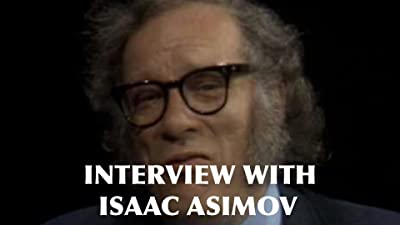 Interview with Isaac Asimov