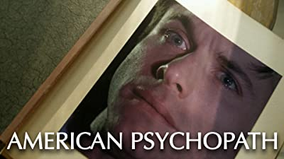 American Psychopath