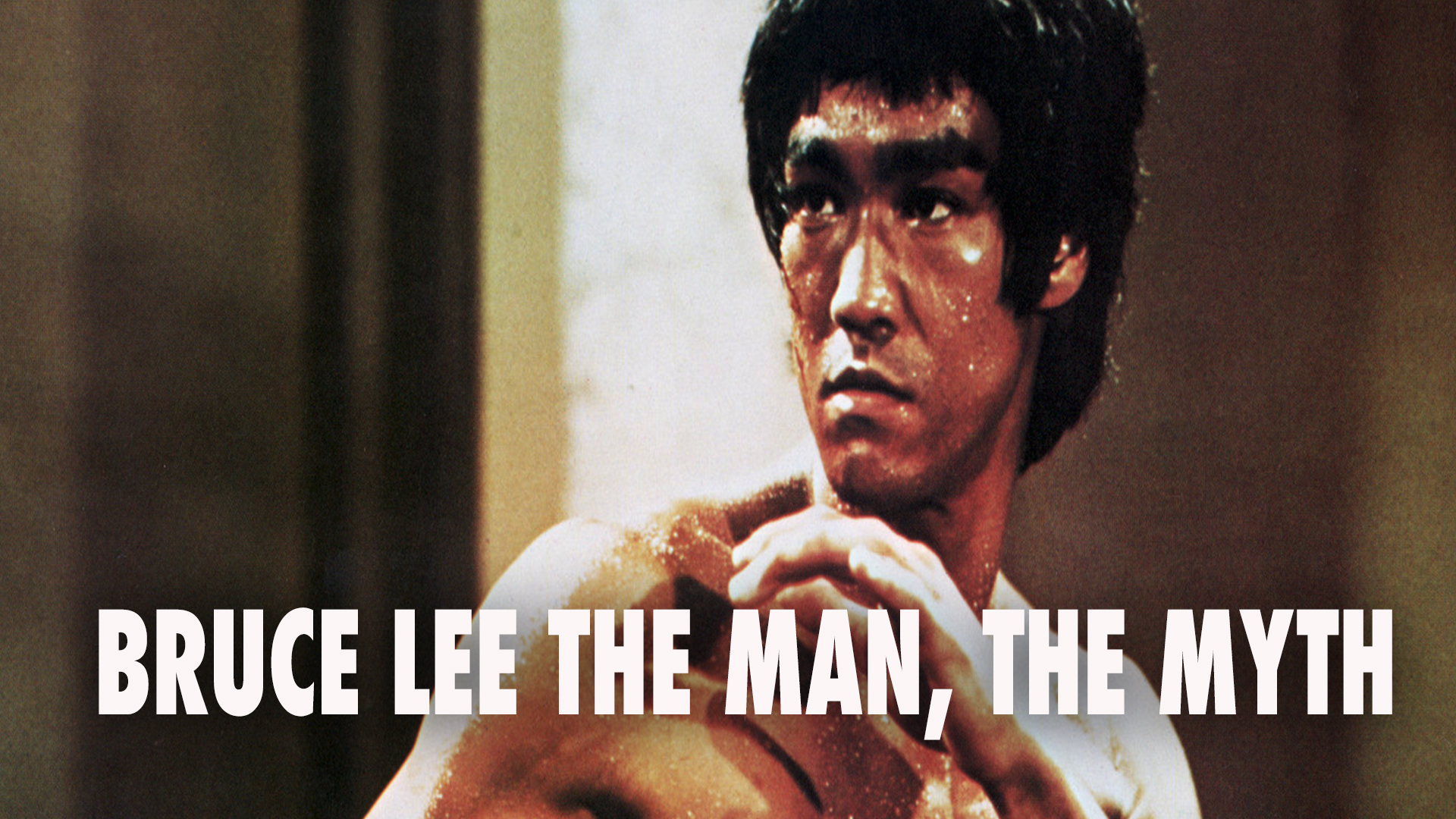 Watch Enter The Game Of Death Prime Video