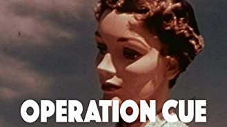 Operation Cue