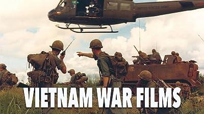 Vietnam War Films