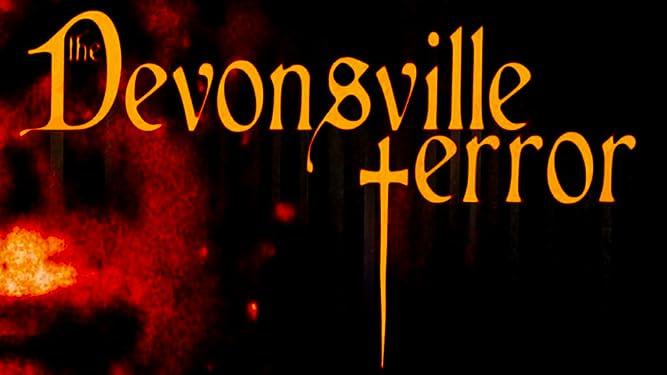 Devonsville Terror