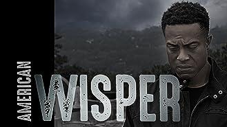 American Wisper