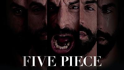 Five Piece