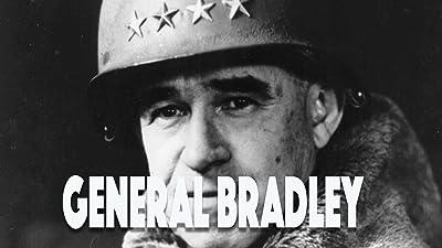 General Bradley