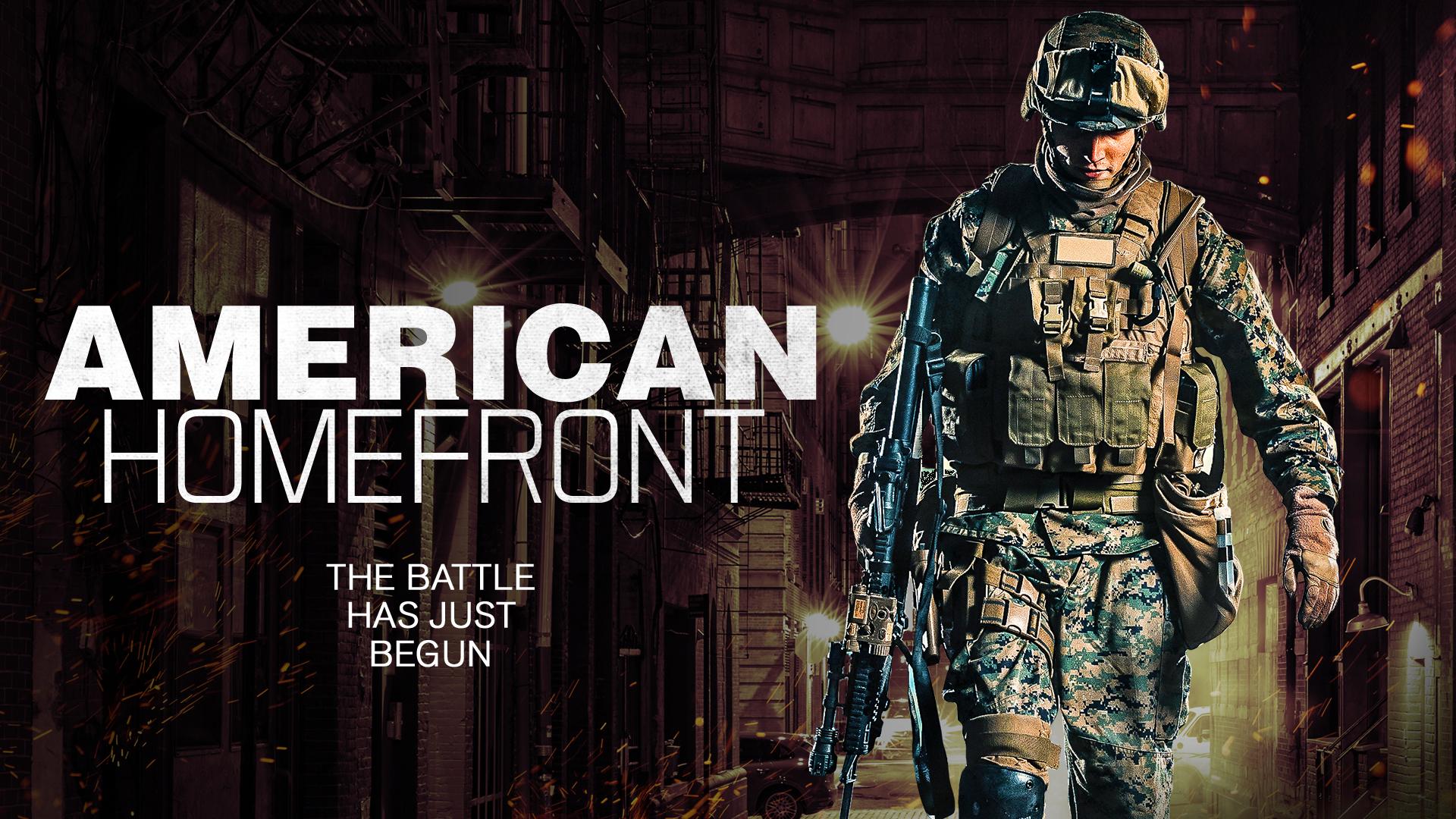 Amazon Com Watch Tom Clancy S The Division Agent Origins 4k Uhd