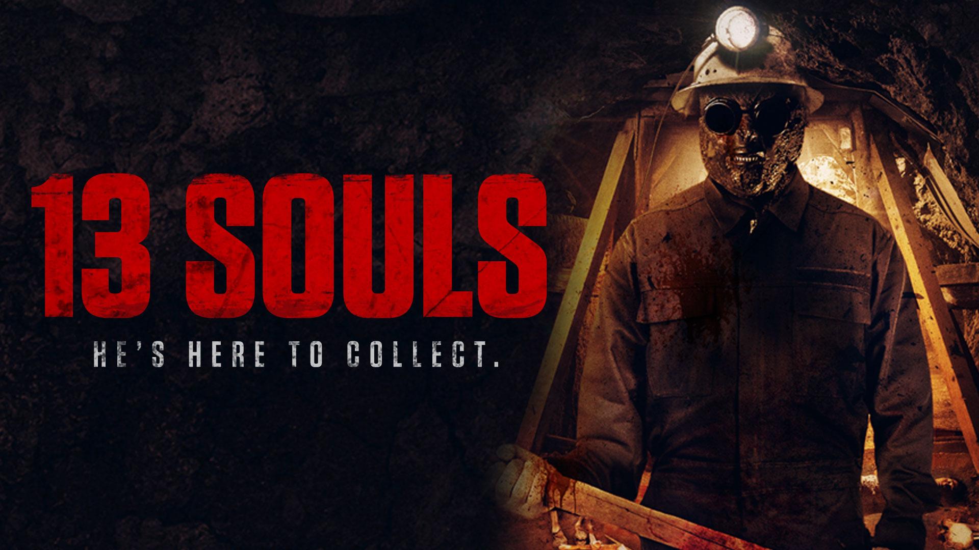 13 Souls