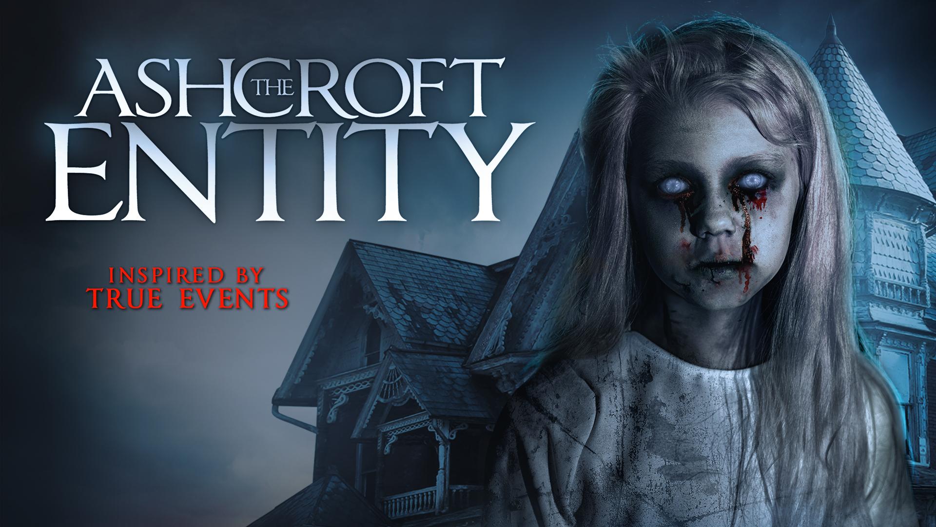 The Ashcroft Entity