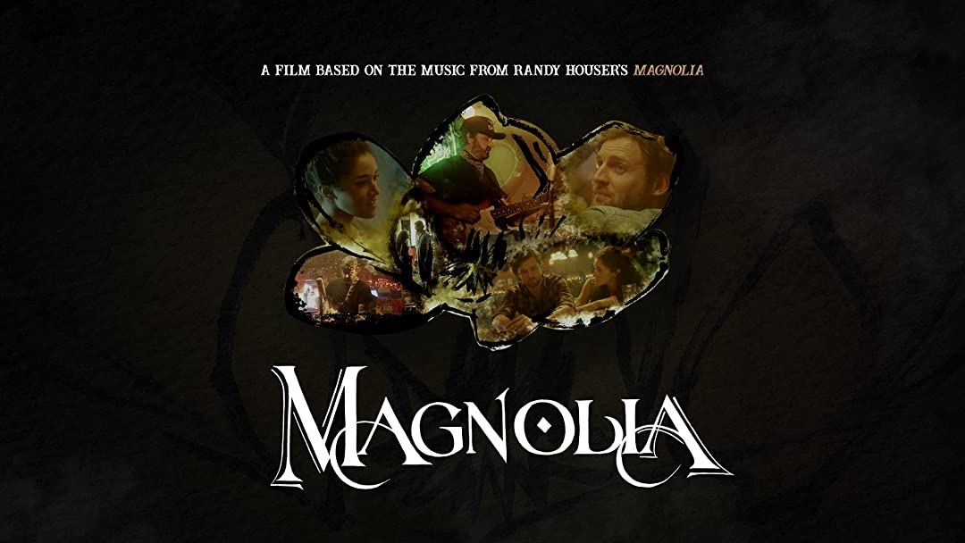 Watch Magnolia Prime Video