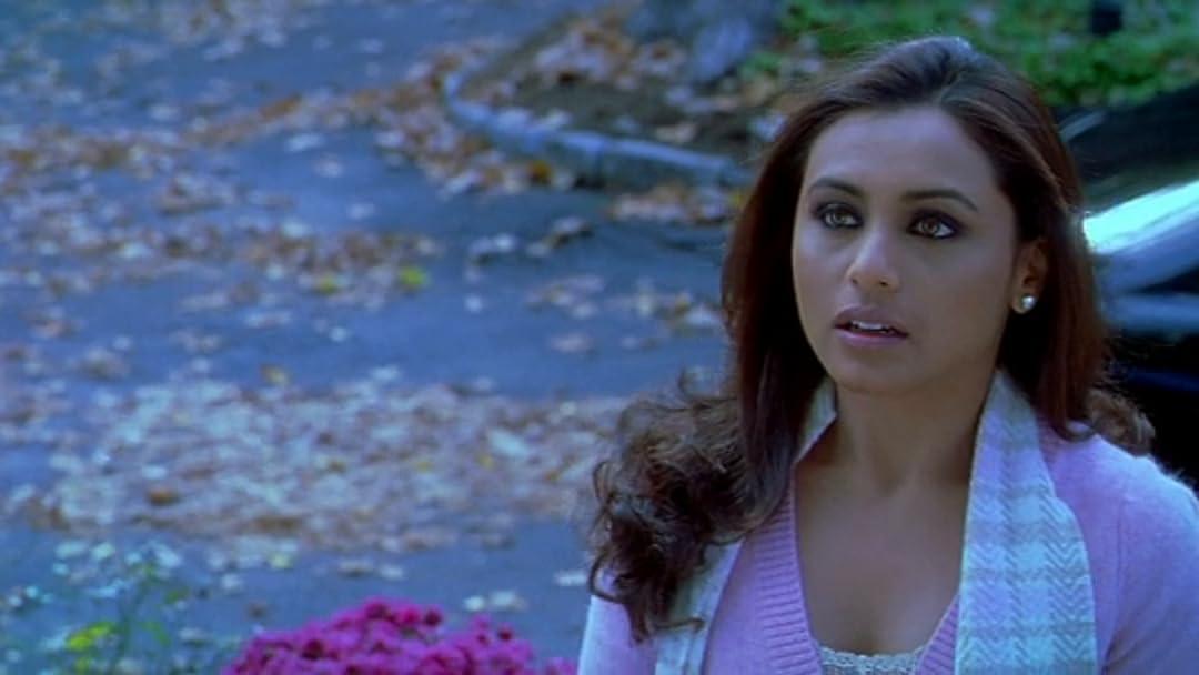 Watch Kabhi Alvida Naa Kehna English Subtitled Prime Video