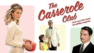 Casserole Club