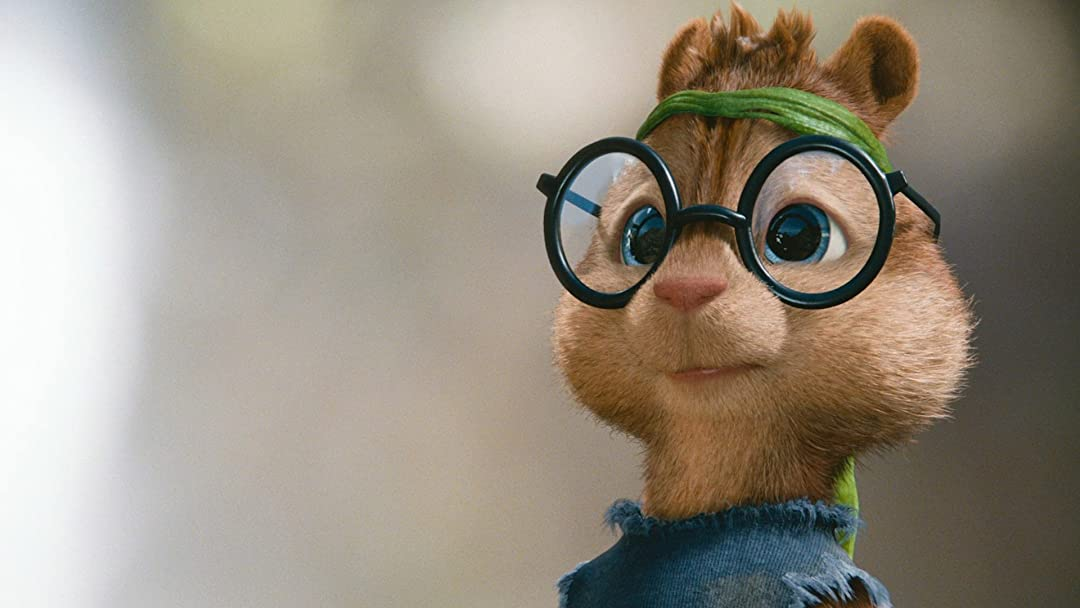 Watch Alvin And The Chipmunks Chipwrecked How We Roll Music Video Prime Video