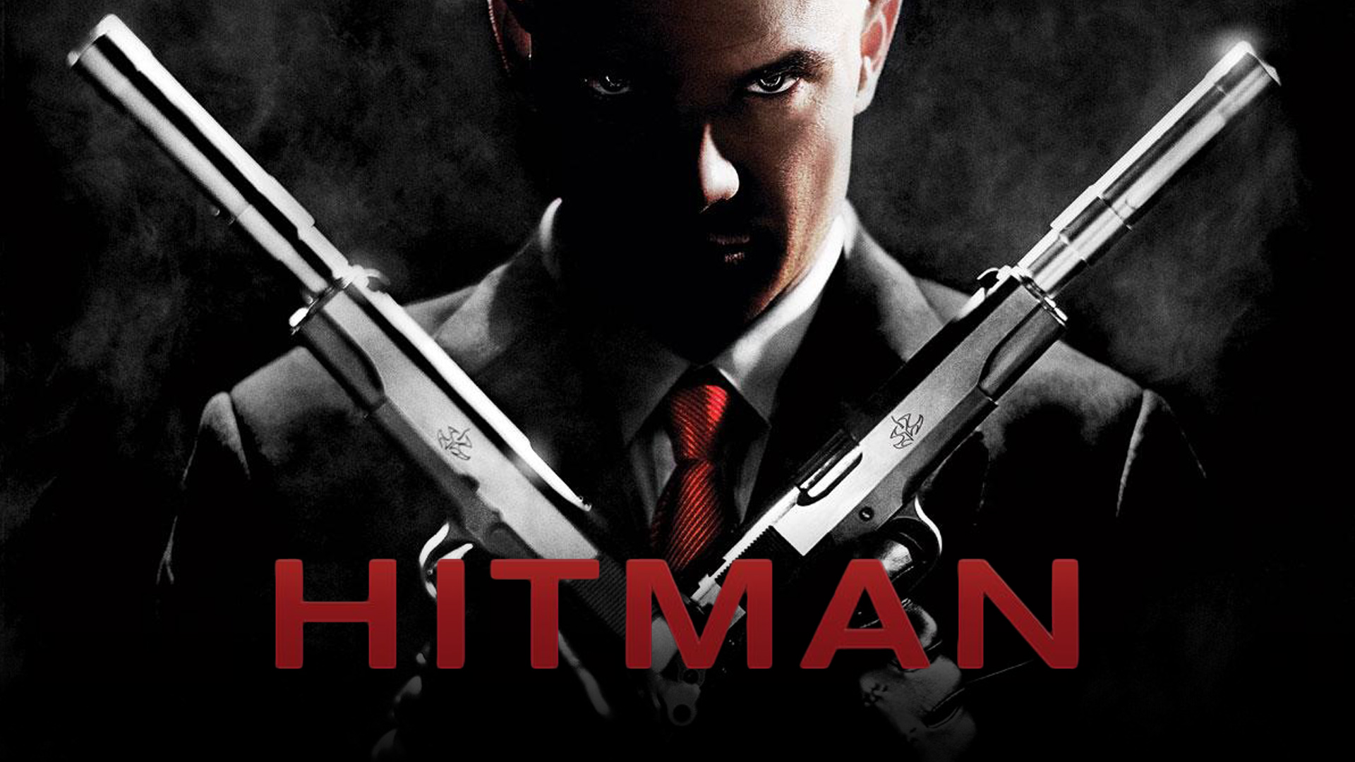 Watch Riddick | Prime Video