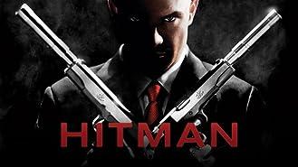Hitman (Uncut)