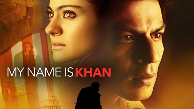 watch hindi movie my name is khan online free