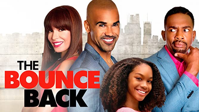 watch the bounce back movie online free