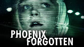 watch the phoenix tapes 97 online free