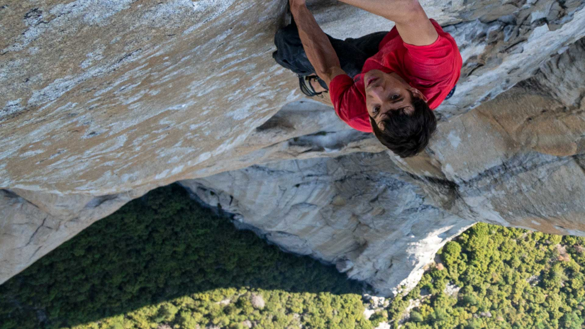 free solo full movie online free
