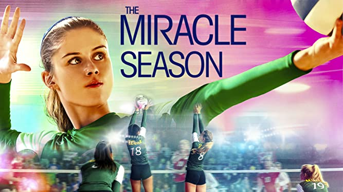 full court miracle full movie online free
