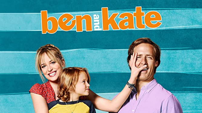 Ben and Kate Season 1