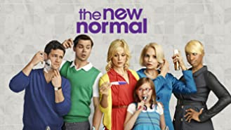 The New Normal Season 1