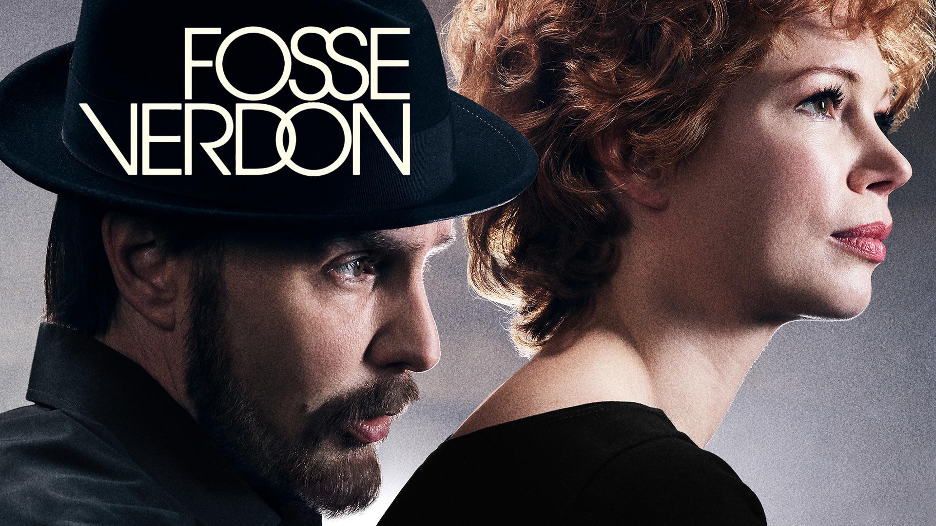 Fosse/Verdon Season 1