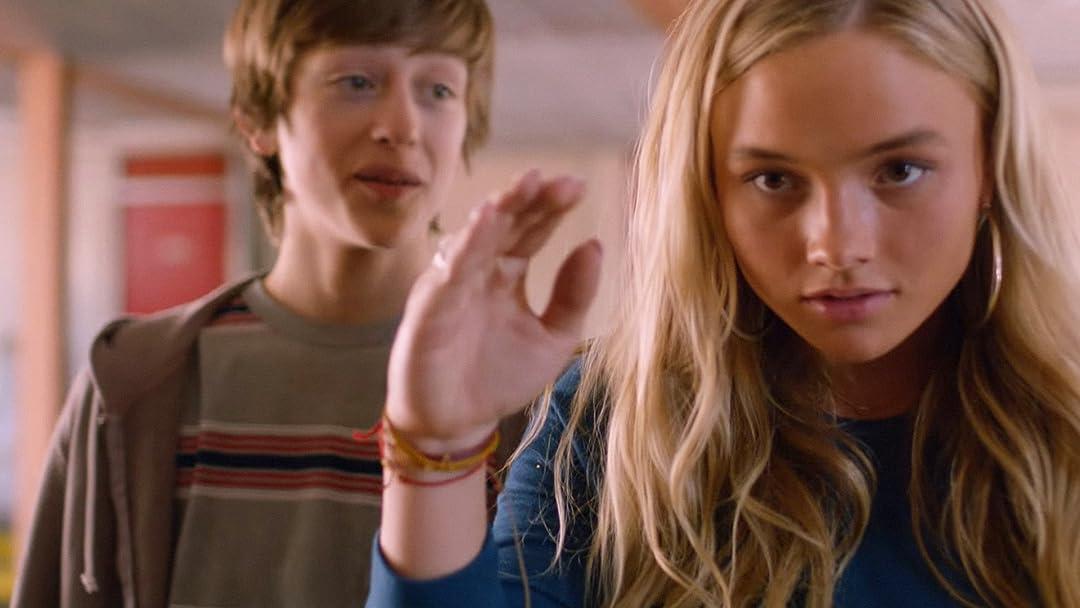 Amazon com: Watch The Gifted Season 1 | Prime Video
