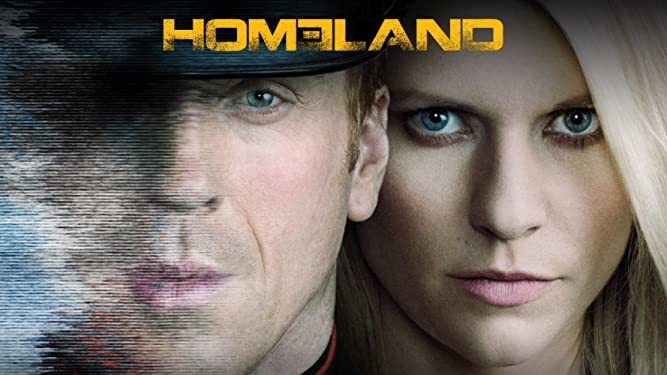 Amazon.com: Watch Homeland Season 1 | Prime Video