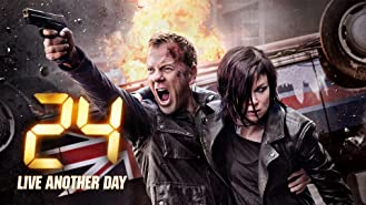 24 live another day season 2 watch online free
