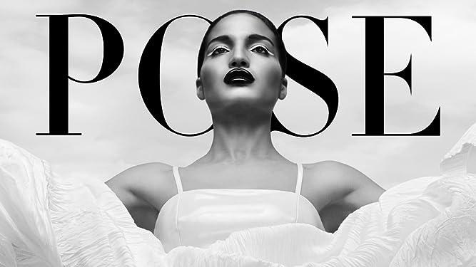 Watch Pose Season 2 | Prime Video
