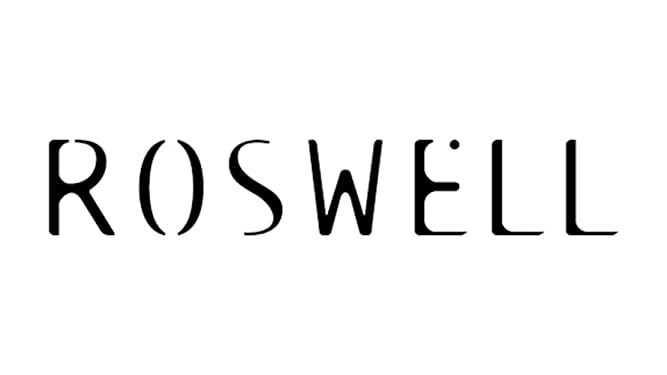 Roswell Season 3
