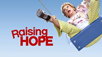 Raising Hope Season 3