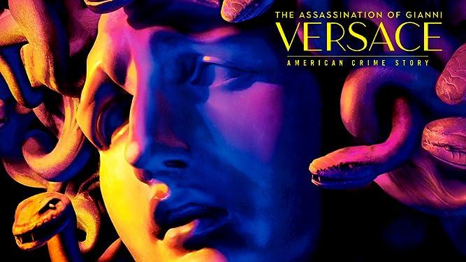 american crime story season 2 episode 6 free online