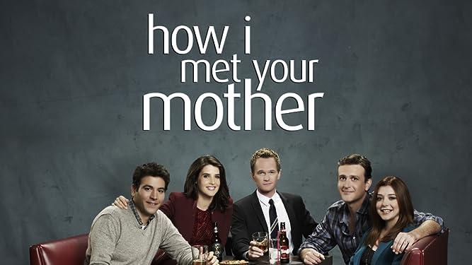 Watch How I Met Your Mother Season 9 Prime Video