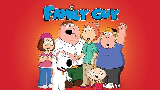 family guy season 16 episode 3 watch online free