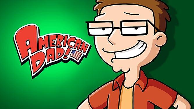 Dad american Download &