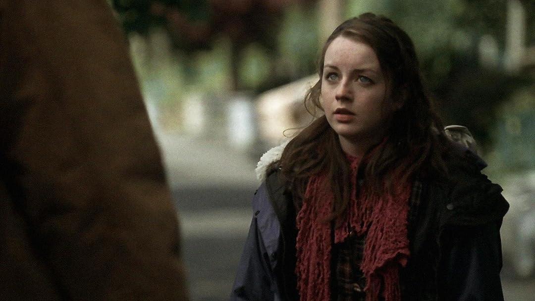 Watch The Killing Season 1 Prime Video