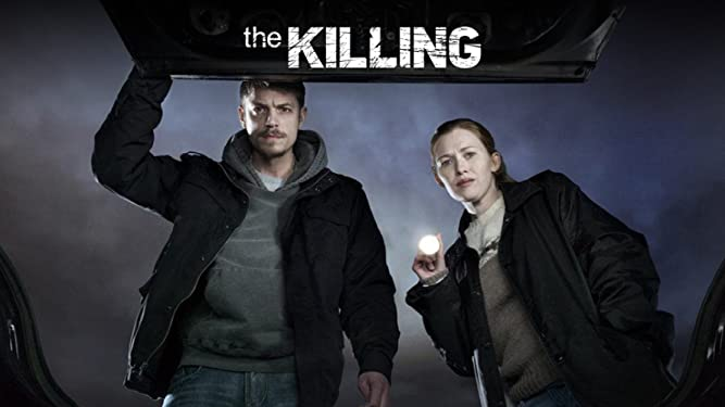 watch the killing season 1 free online