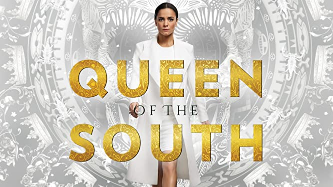 Watch Queen Of The South Season 2 Prime Video