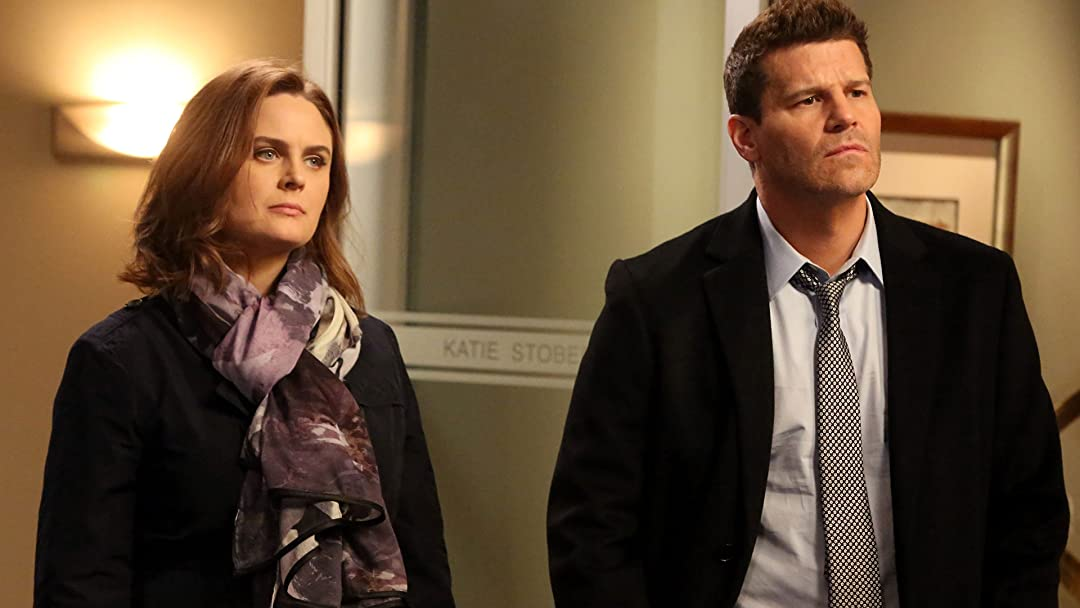 bones season 10 episode 5 watch online free